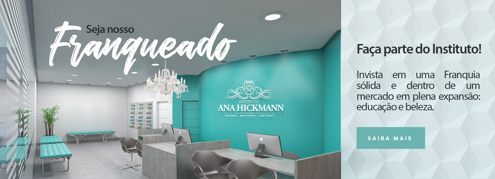 322d0b80c5633 Instituto Ana Hickmann