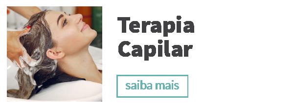 Terapia Capilar