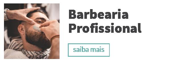 Barbearia Profissional
